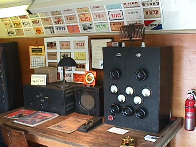 radio shack pro 24 scanner manual